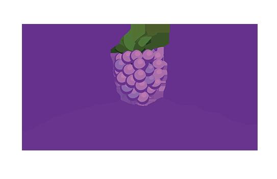 kbf_boysenberryfestival_logo_medium.png