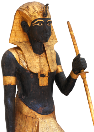 wooden-guardian-statue.png