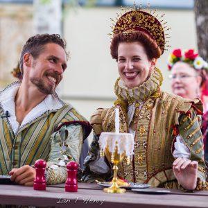 Photo Via Renaissance Faire