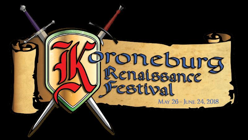 Kburg-Logo_2018.png