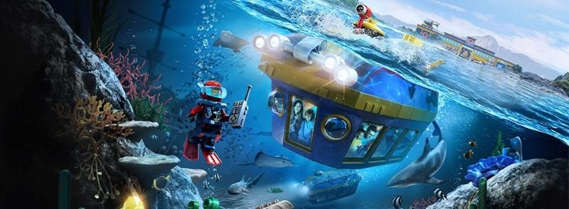 deep-sea-submarine.jpg