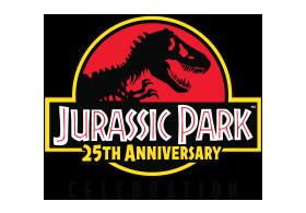 Jurassic-Park_25_Logo_280x195_FM.png