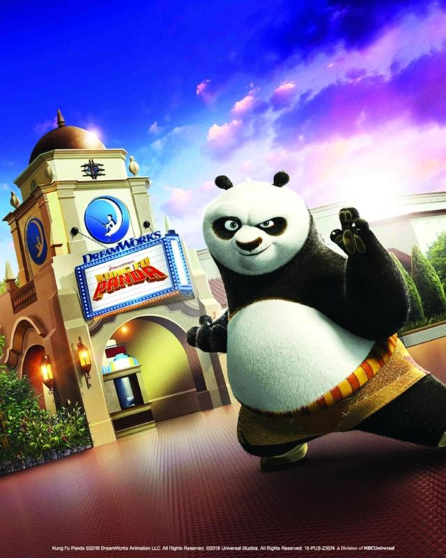 Kung Fu Panda grand opening June 15 2018 at USH.jpg