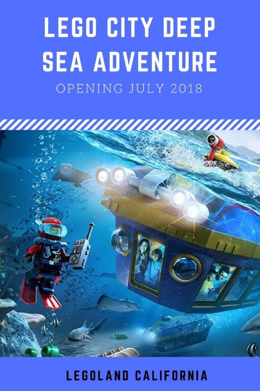 LEGO CITY Deep Sea Adventure (c) Cleverly catheryn.jpg