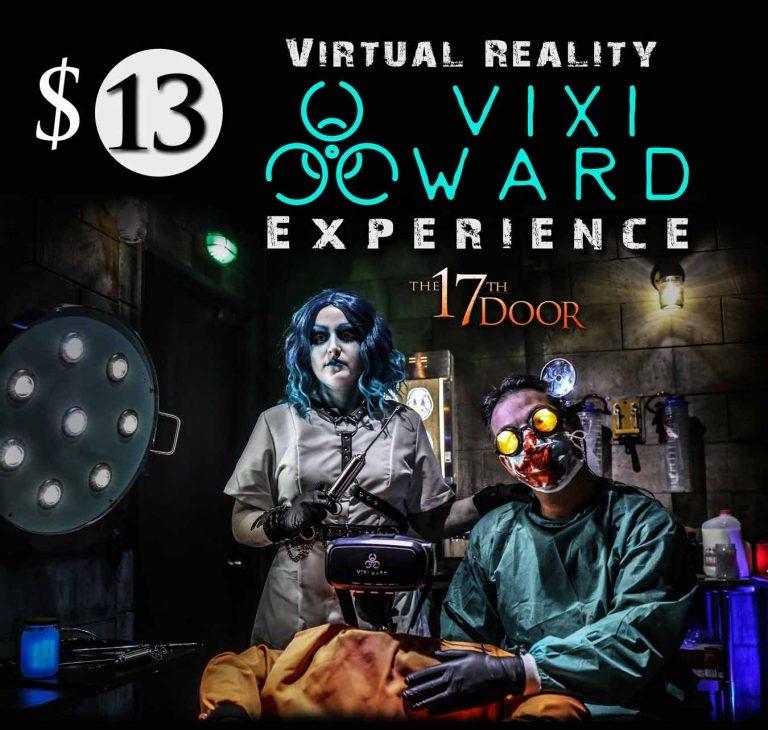 VR-Vixi-Ward-Banner-website-768x730.jpg