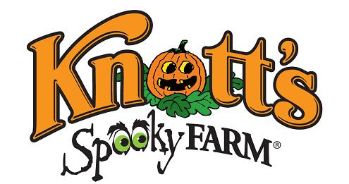 Knott's Spooky Farm Logo.png