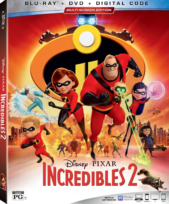 Incredibles 2--Bluray artwork__studio.jpg