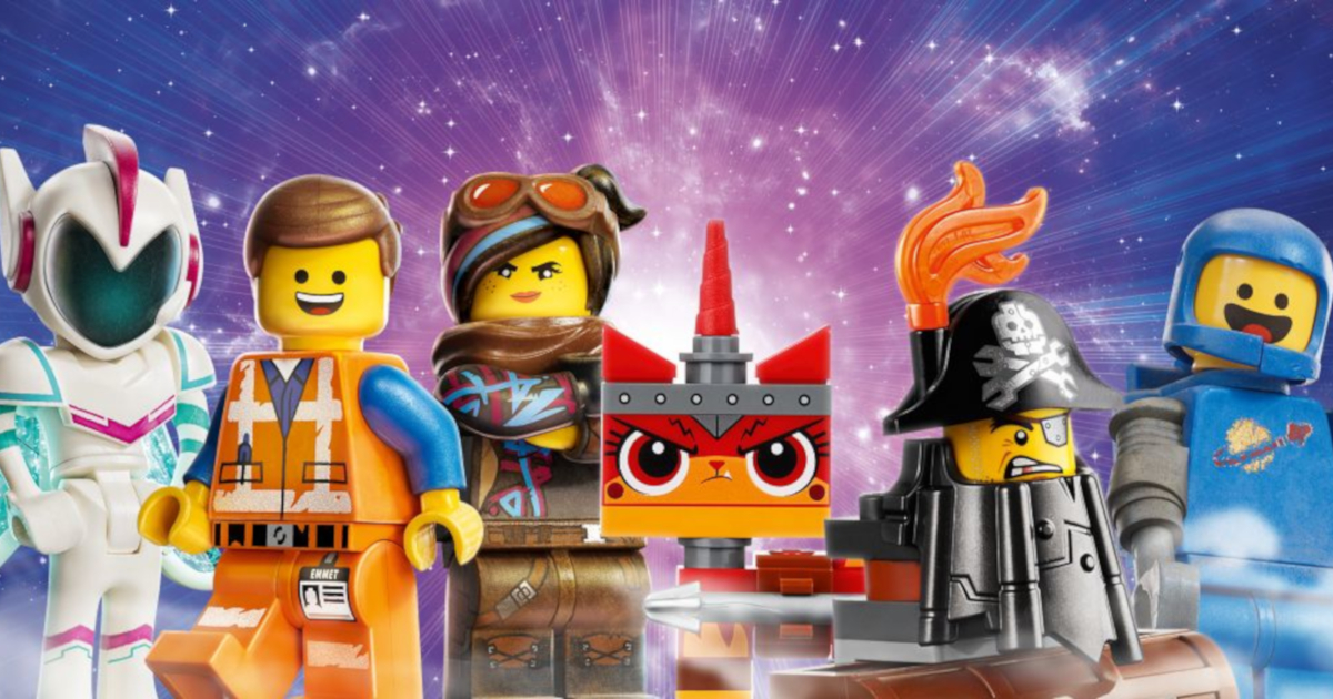 LEGO-Movie-2-Characters.jpg