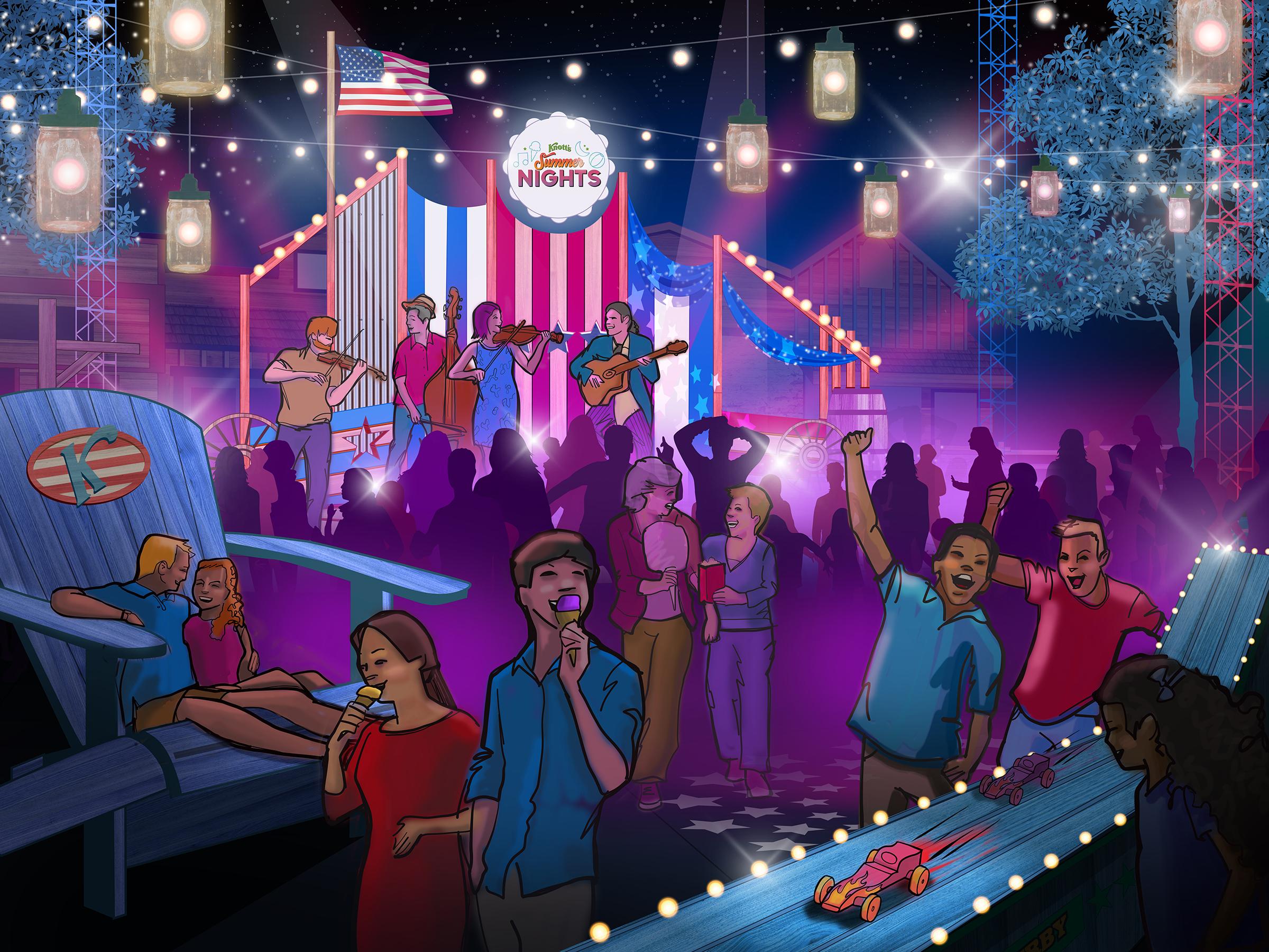 Summer Nights Calico Park Rendering.jpg