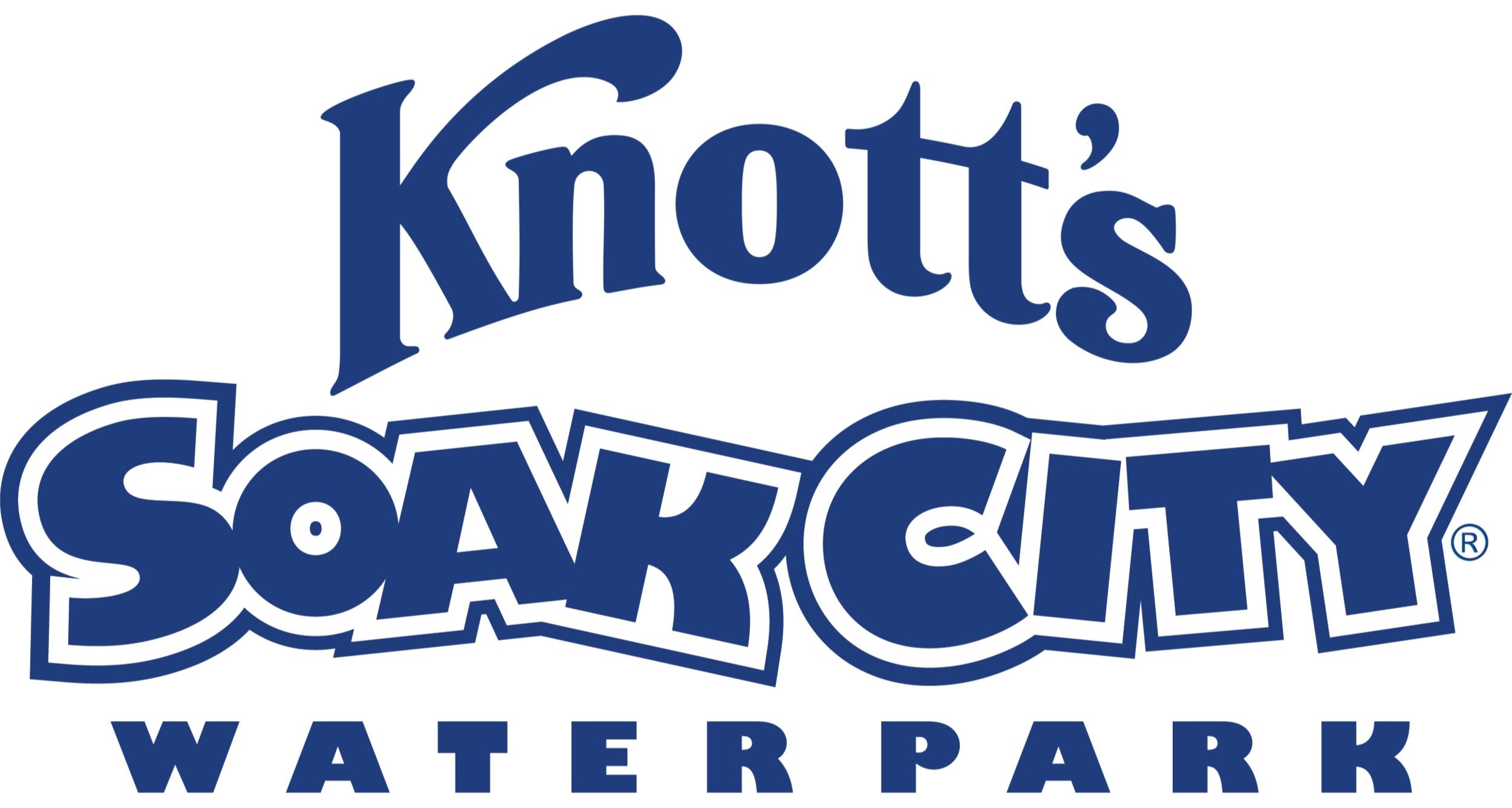 Knotts+Soak+City+Logo.jpg