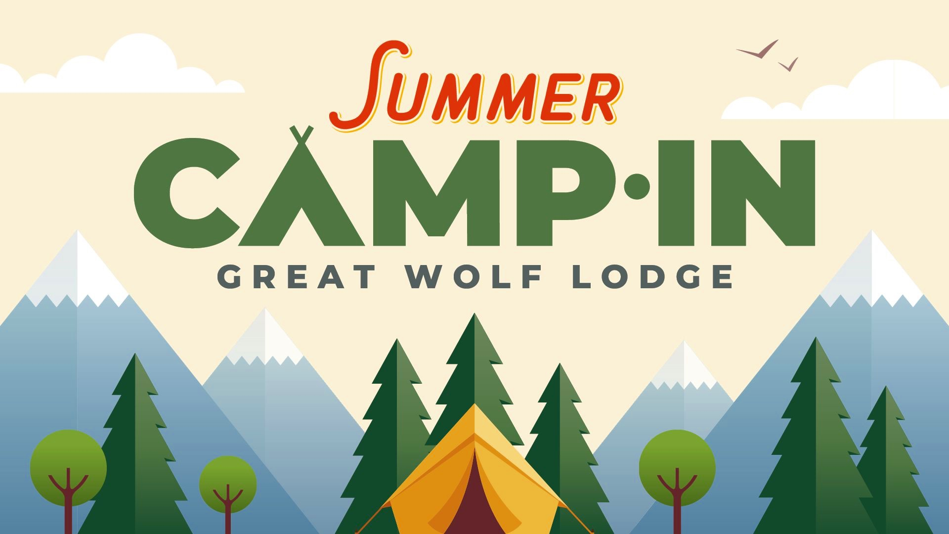 CampIn_Logo.jpg