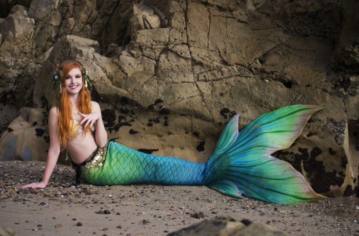 OCMermaid04-700x460.jpg