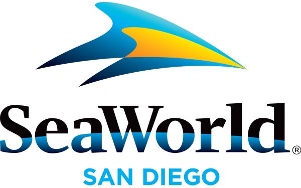 SeaWorld San DIego Logo 600x375.jpg