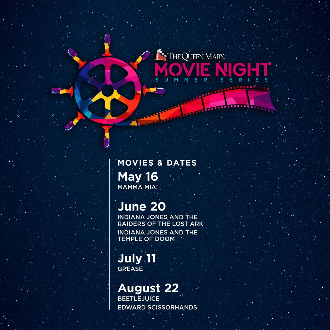 Movie Nights 2019 Full List.jpg