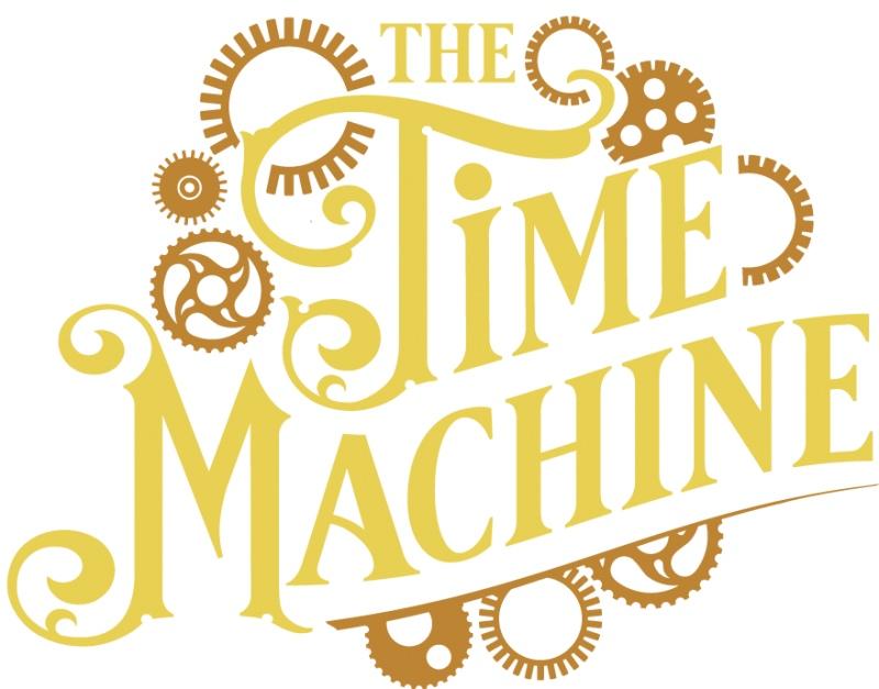 TimeMachine2PMSColors-800x627.jpg