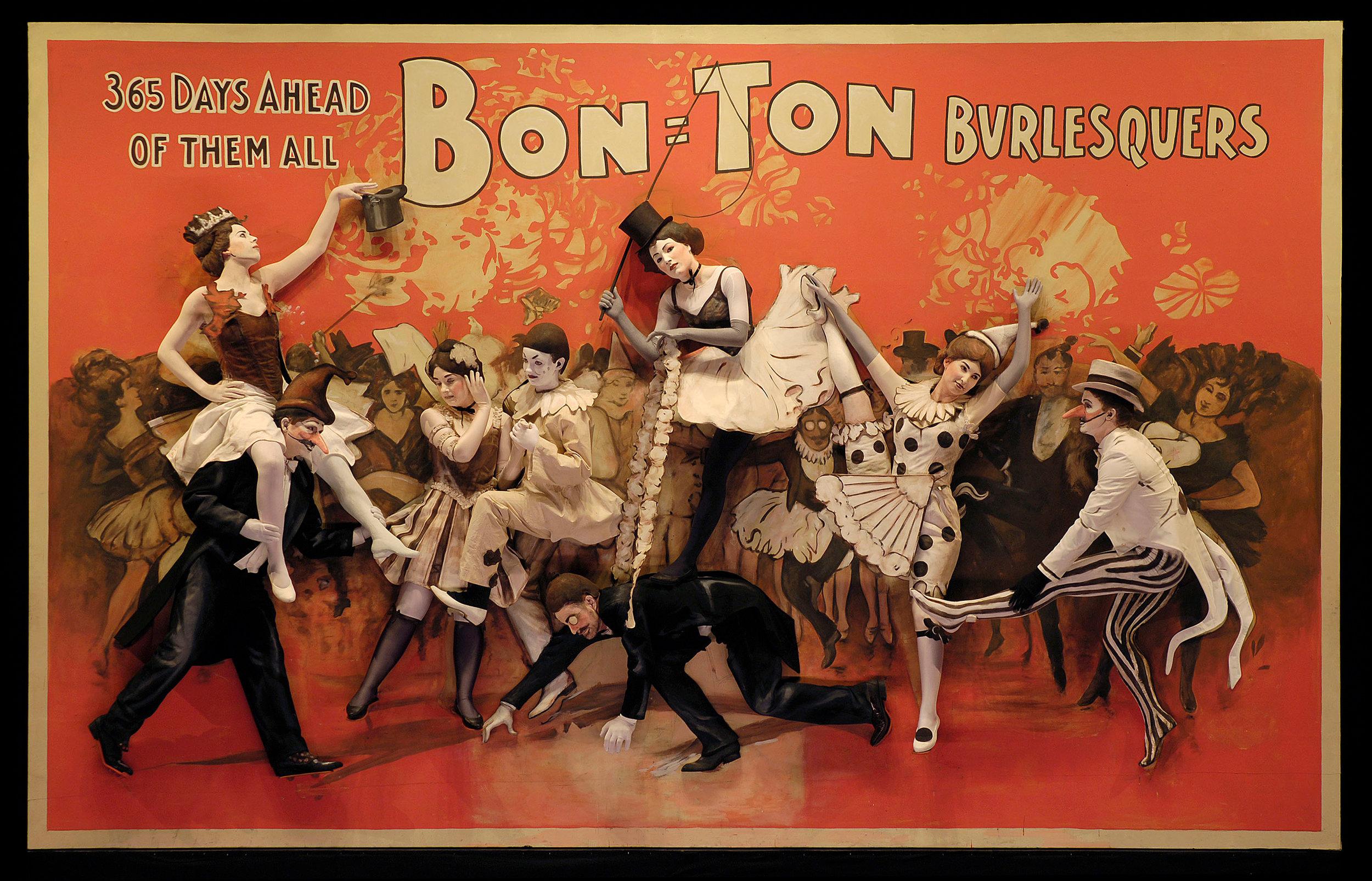Bon-Ton-B-reh.03-04-10-1.jpg