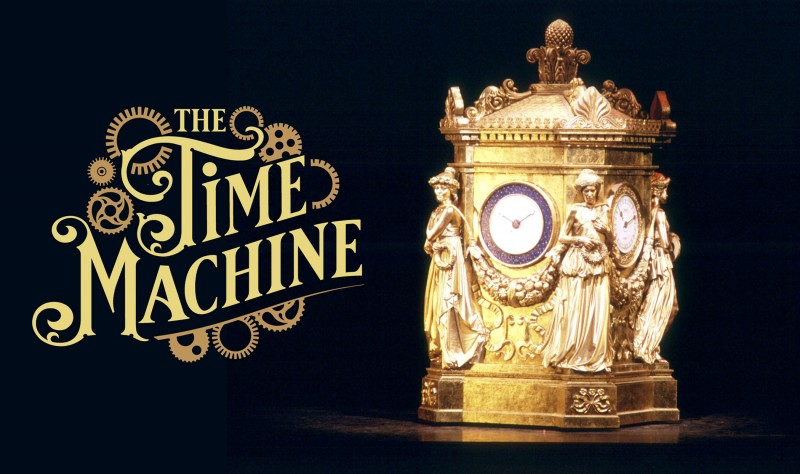 TimeMachine_Logo-800x474.jpg