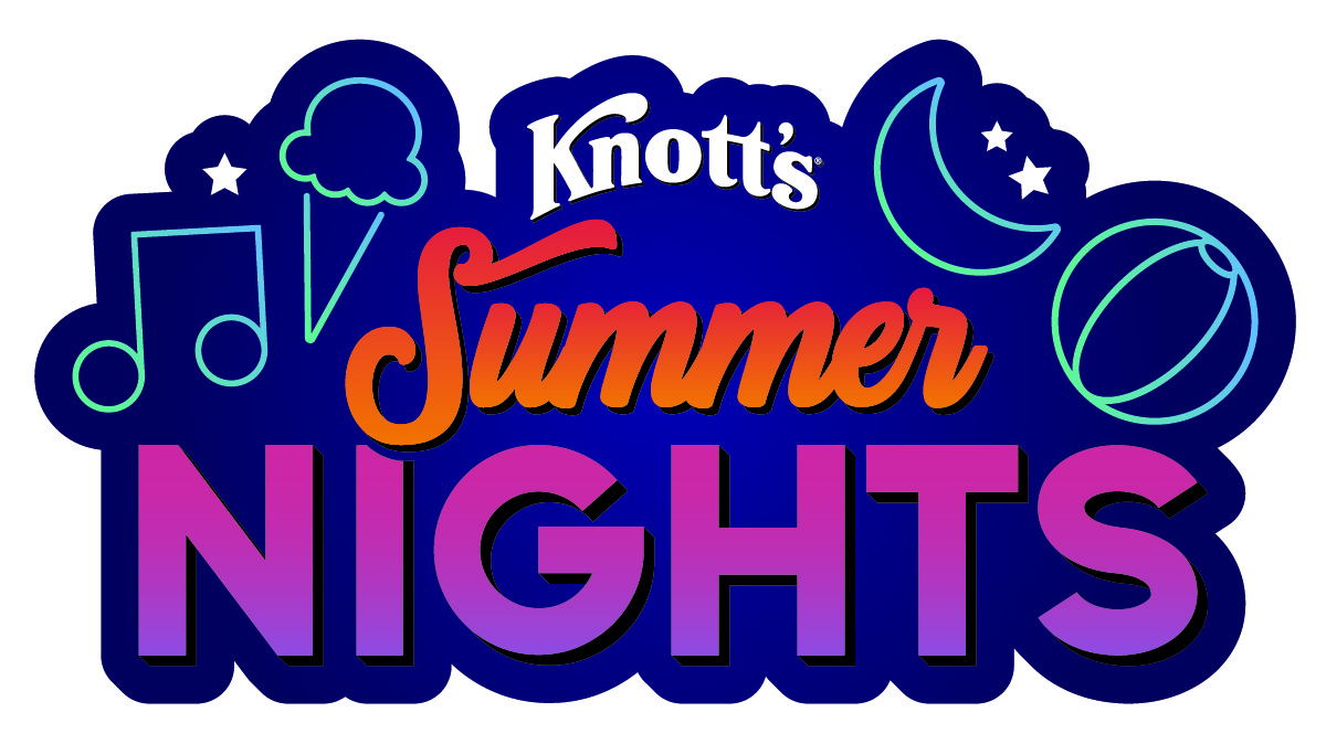 kb19-074-summer-nights-logo_a.jpg