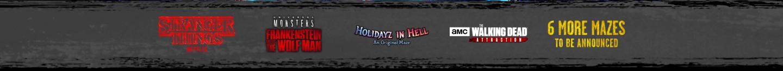 https://hollywood.halloweenhorrornights.com