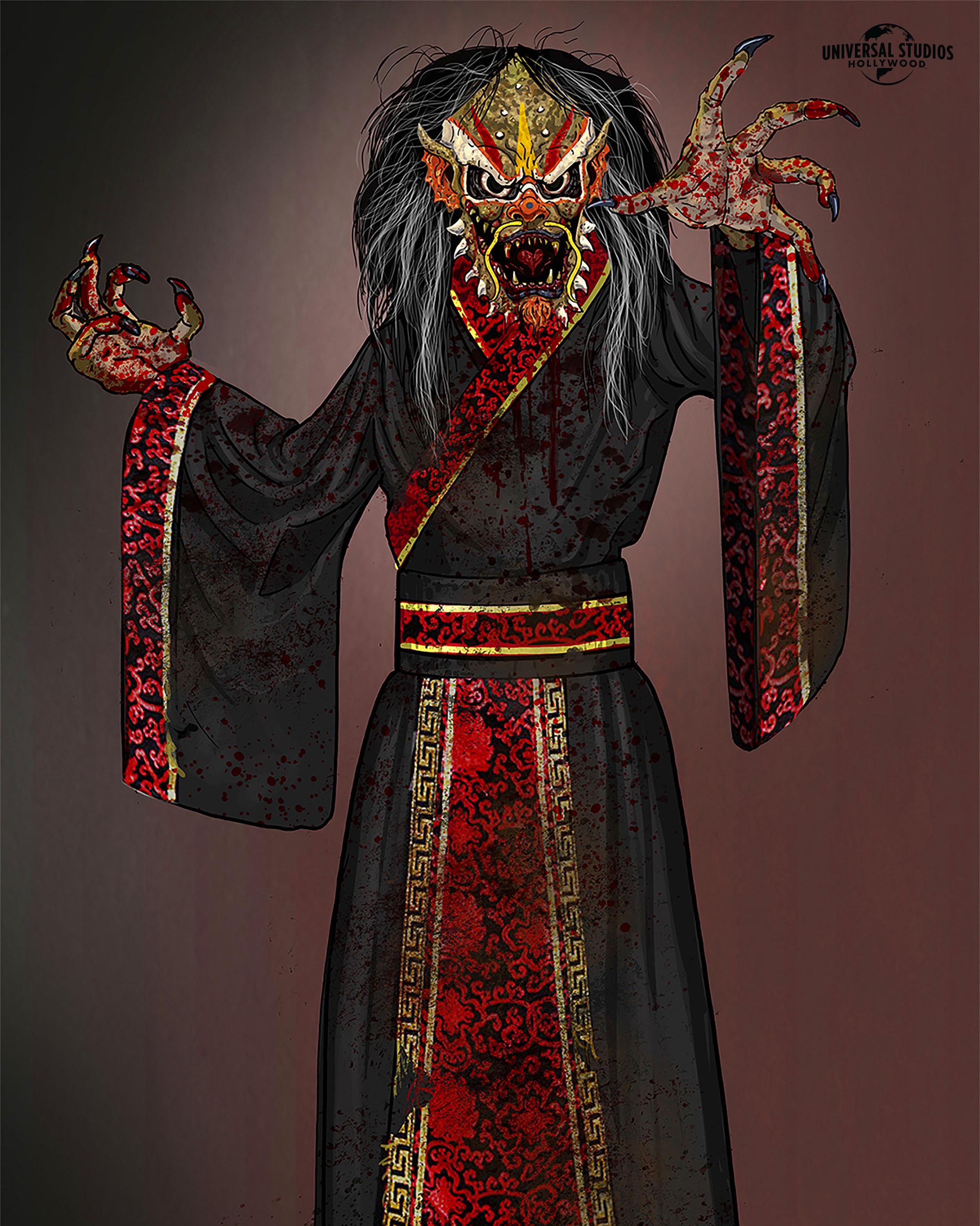 NY-Dragon-demon.jpg