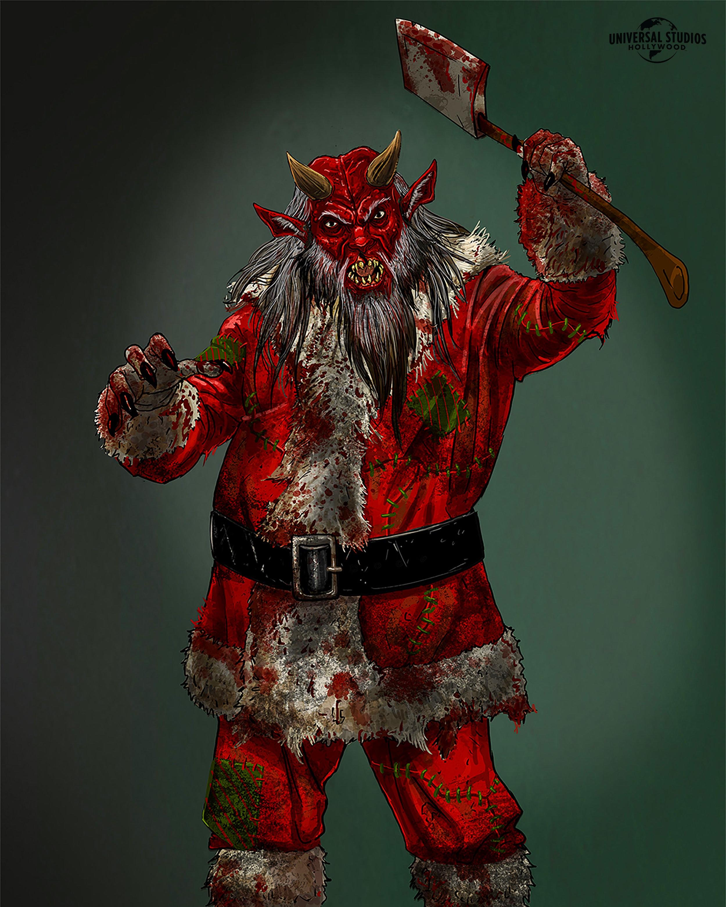Christmas-Santa-Claus.jpg