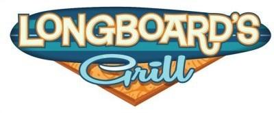 knotts-soak-city-longboards-grill.jpg