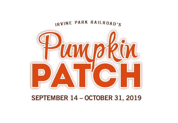 Pumpkin-Patch-2019.png