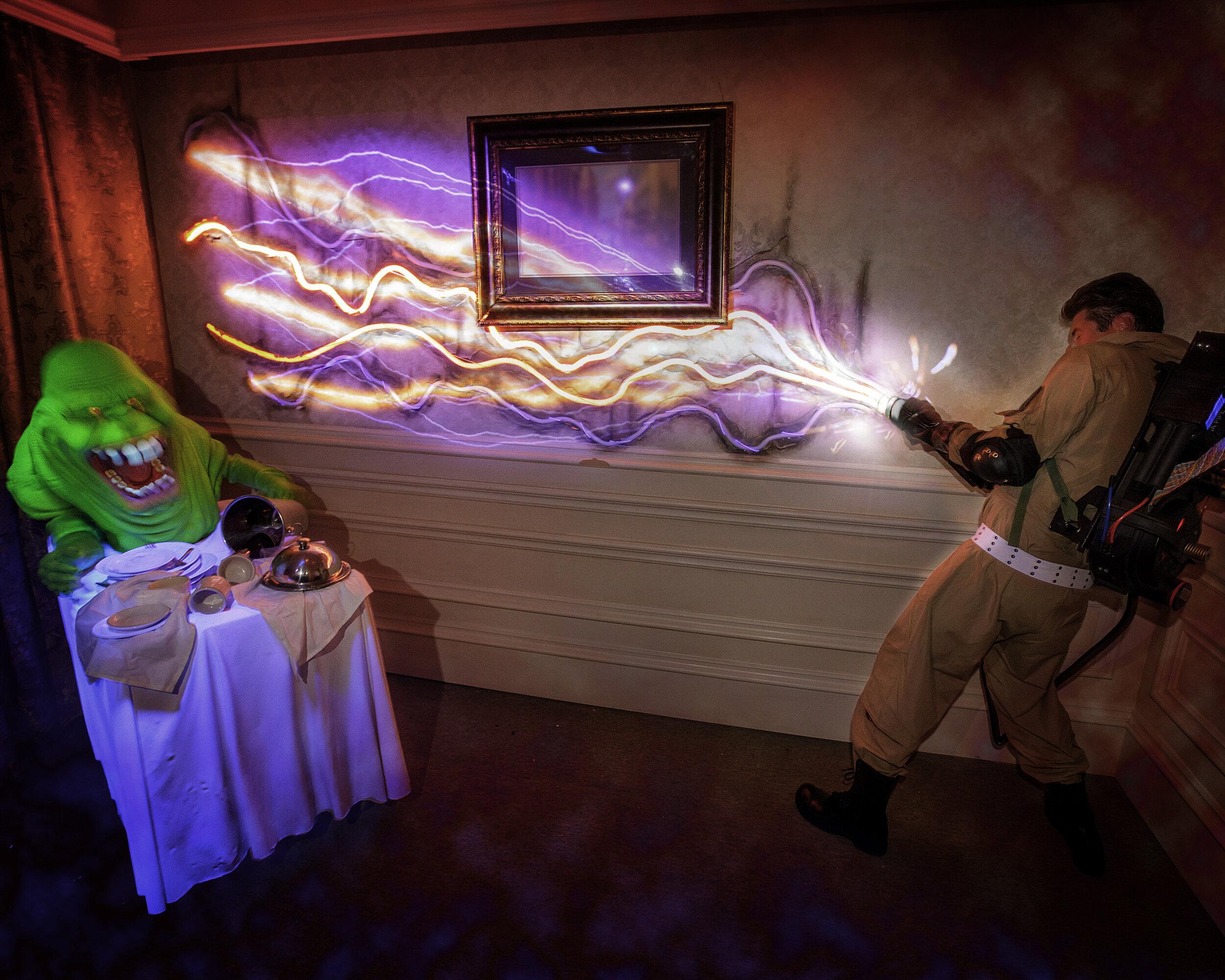 HHN2019-Ghostbusters-Slimer1.jpg