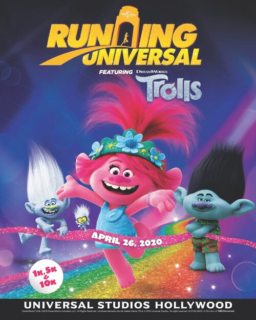 Best Deals On Universal Studios Annual Passes Cleverly Catheryn