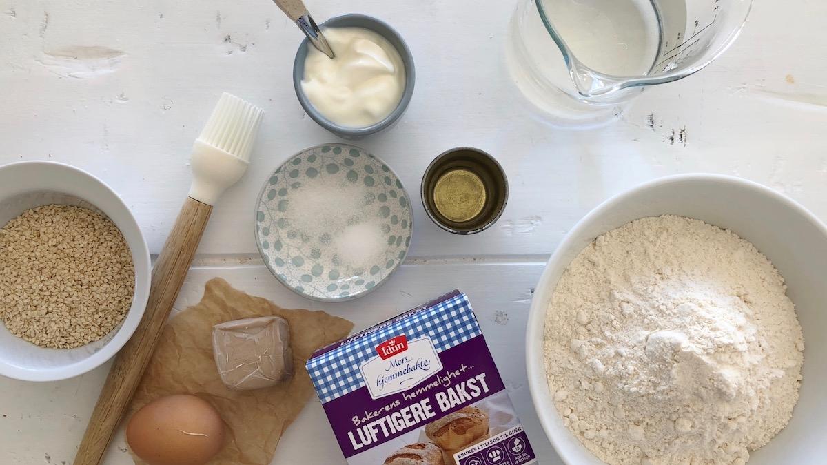 ingredienser bagels.jpg