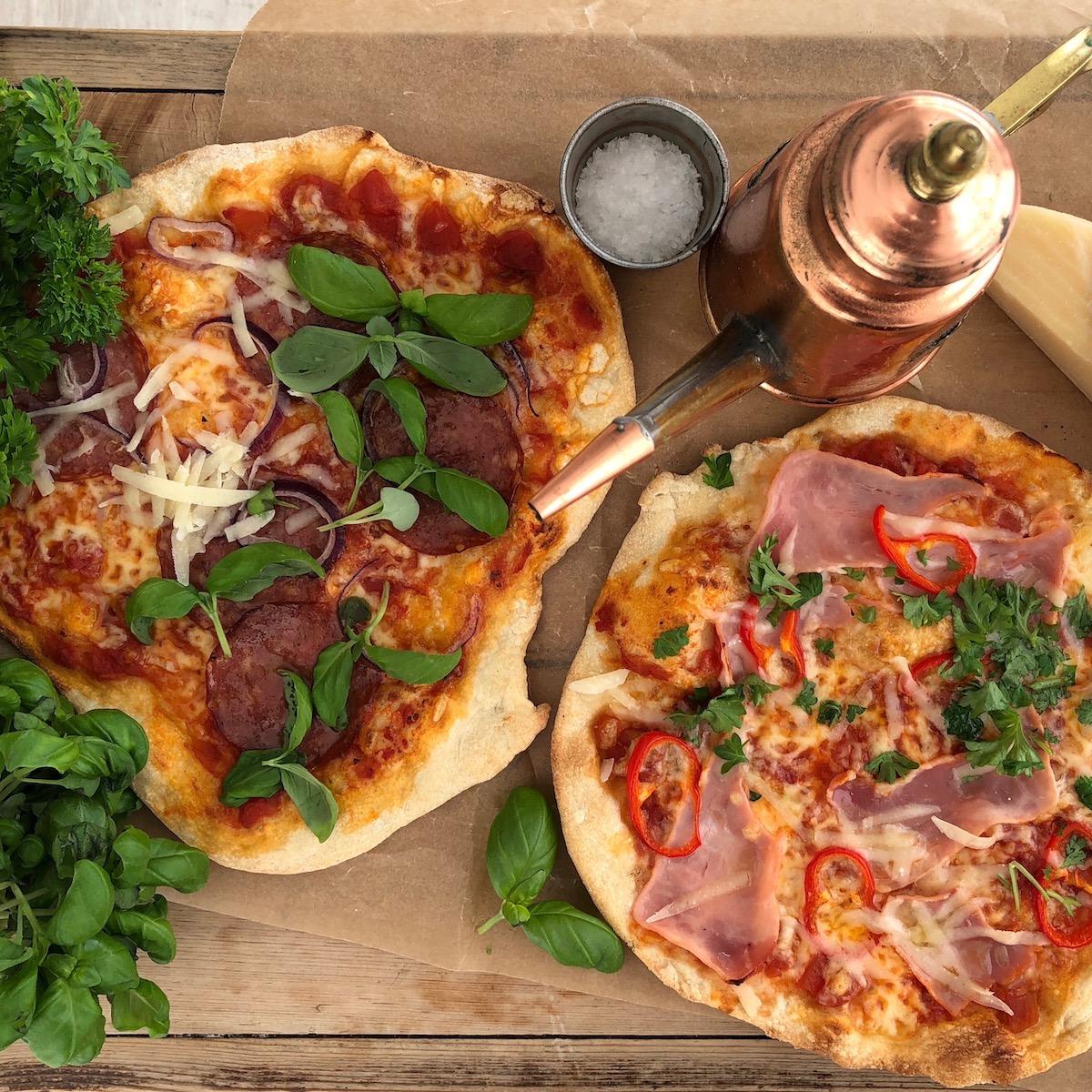 Italiensk pizza-kopi.JPG