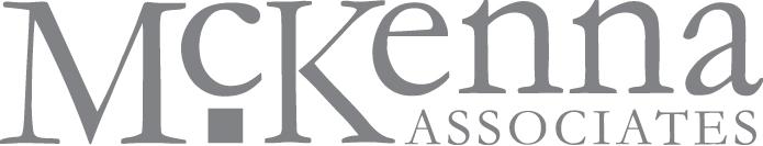 mckenna-logo-ppt.jpg