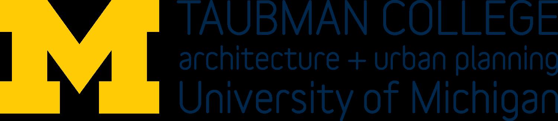 taubman logo.png.png
