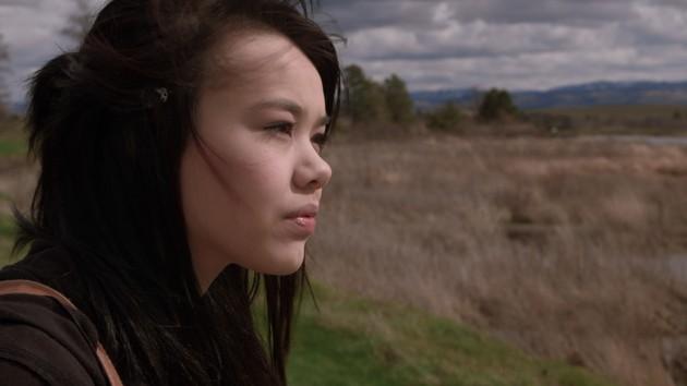 Kelsey Sisavath (KPJR Films)