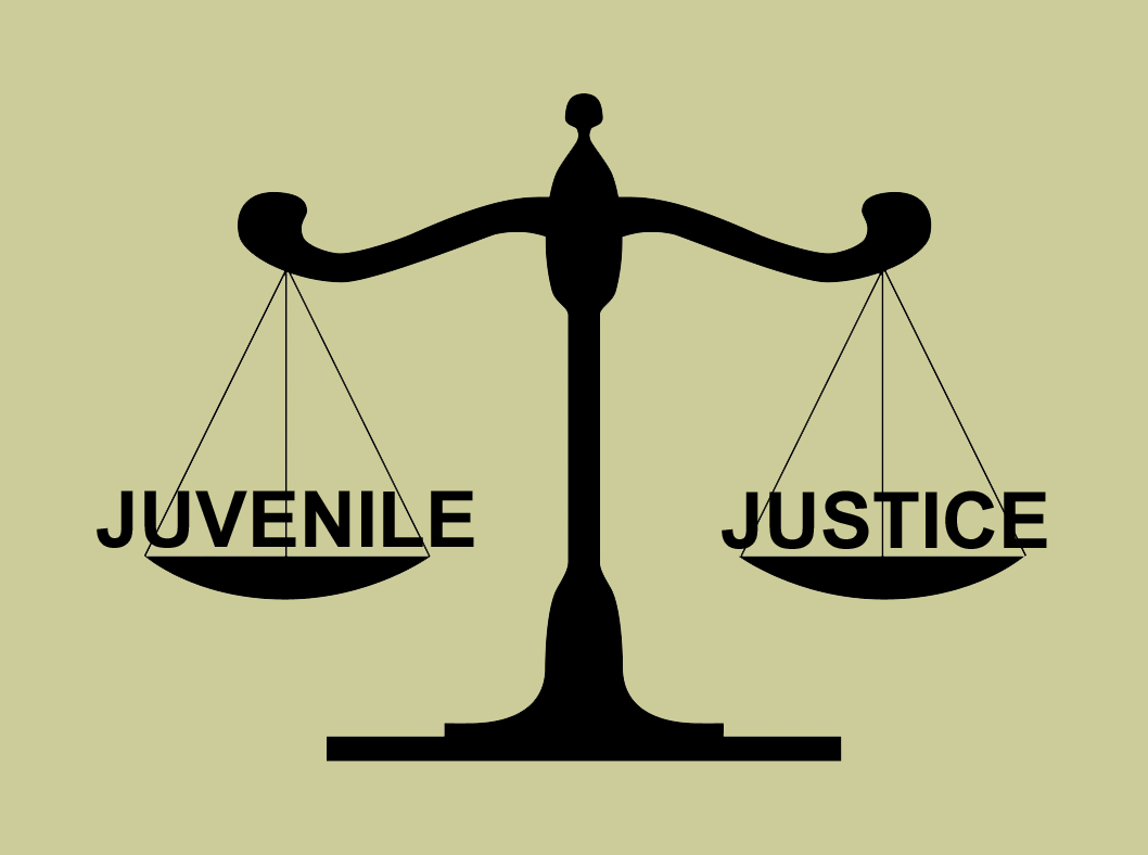 JuvenileJustice.jpg