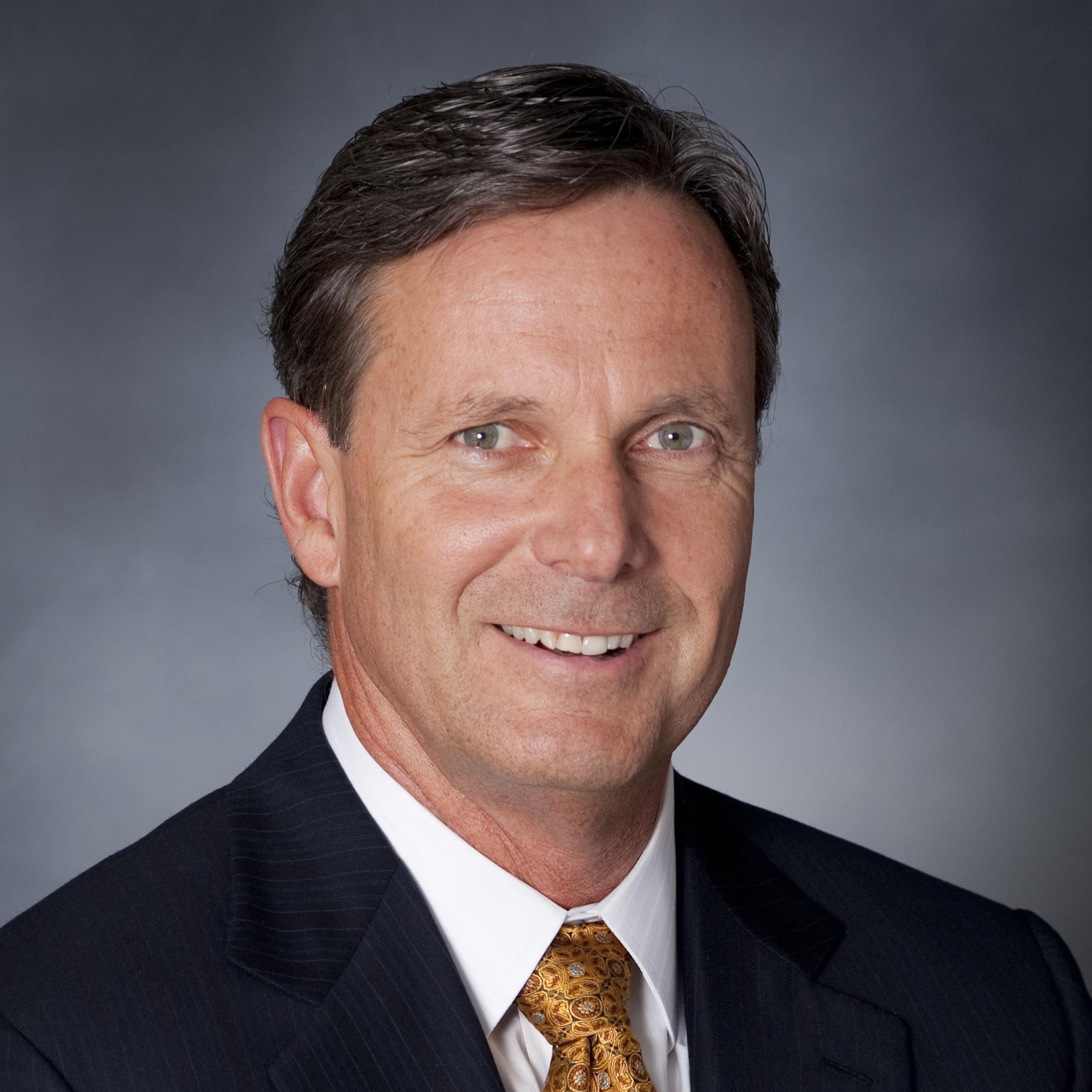 Tom Meier.JPG