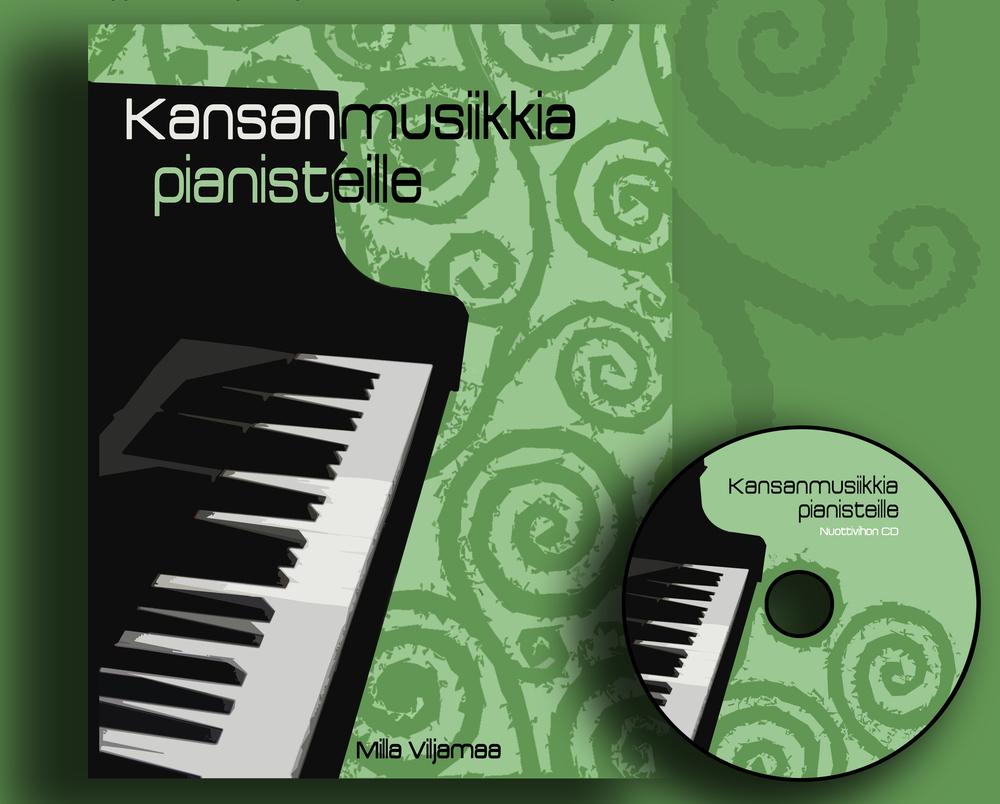 Kansanmusiikkia_pianisteille_vihko_CD.jpg