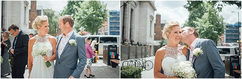 Purple Pear Tree Photography Alternative wedding photographer located in Essex, specializing in heartfelt, creative, documentary, and quirky wedding photography Essex, London and UK wedding photogaphy - We (70).jpg