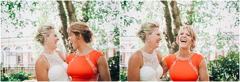 Purple Pear Tree Photography Alternative wedding photographer located in Essex, specializing in heartfelt, creative, documentary, and quirky wedding photography Essex, London and UK wedding photogaphy - We (84).jpg