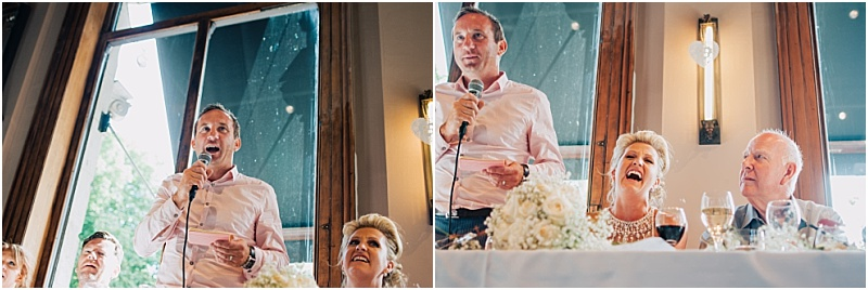 Purple Pear Tree Photography Alternative wedding photographer located in Essex, specializing in heartfelt, creative, documentary, and quirky wedding photography Essex, London and UK wedding photogaphy - We (85).jpg