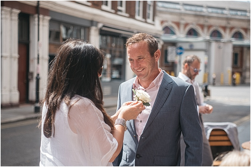 Purple Pear Tree Photography Alternative wedding photographer located in Essex, specializing in heartfelt, creative, documentary, and quirky wedding photography Essex, London and UK wedding photogaphy - We (112).jpg