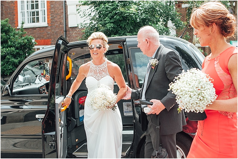 Purple Pear Tree Photography Alternative wedding photographer located in Essex, specializing in heartfelt, creative, documentary, and quirky wedding photography Essex, London and UK wedding photogaphy - We (143).jpg