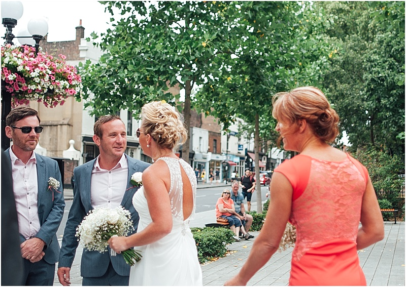 Purple Pear Tree Photography Alternative wedding photographer located in Essex, specializing in heartfelt, creative, documentary, and quirky wedding photography Essex, London and UK wedding photogaphy - We (145).jpg