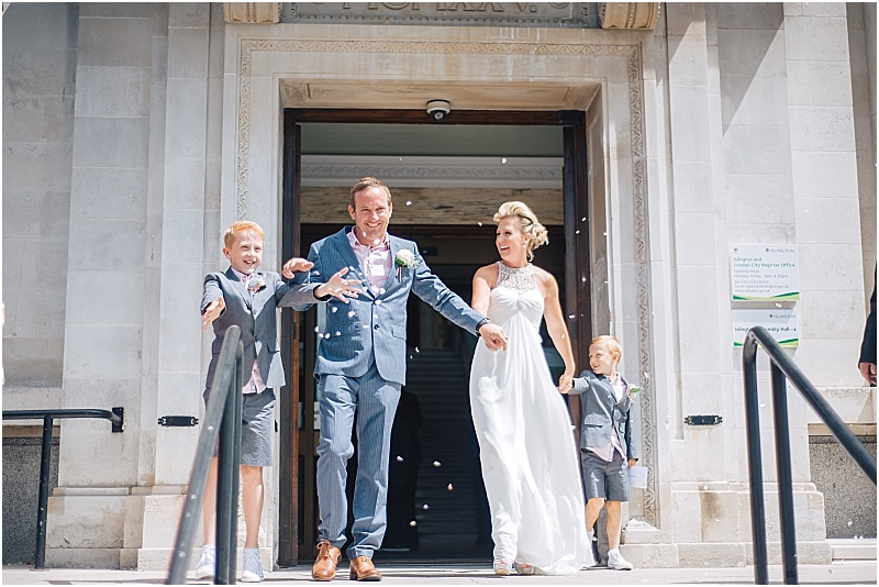 Purple Pear Tree Photography Alternative wedding photographer located in Essex, specializing in heartfelt, creative, documentary, and quirky wedding photography Essex, London and UK wedding photogaphy - We (161).jpg