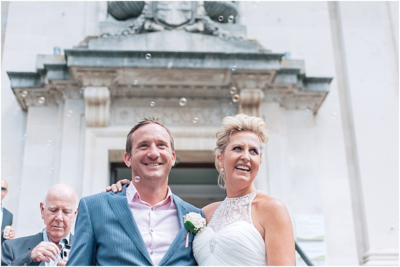 Purple Pear Tree Photography Alternative wedding photographer located in Essex, specializing in heartfelt, creative, documentary, and quirky wedding photography Essex, London and UK wedding photogaphy - We (163).jpg
