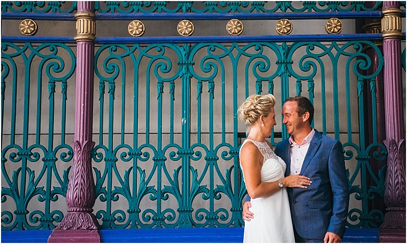 Purple Pear Tree Photography Alternative wedding photographer located in Essex, specializing in heartfelt, creative, documentary, and quirky wedding photography Essex, London and UK wedding photogaphy - We (217).jpg