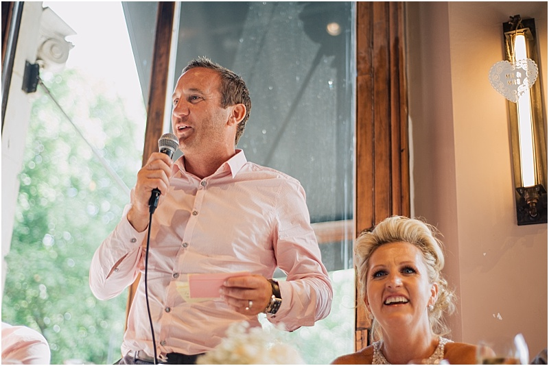 Purple Pear Tree Photography Alternative wedding photographer located in Essex, specializing in heartfelt, creative, documentary, and quirky wedding photography Essex, London and UK wedding photogaphy - We (219).jpg