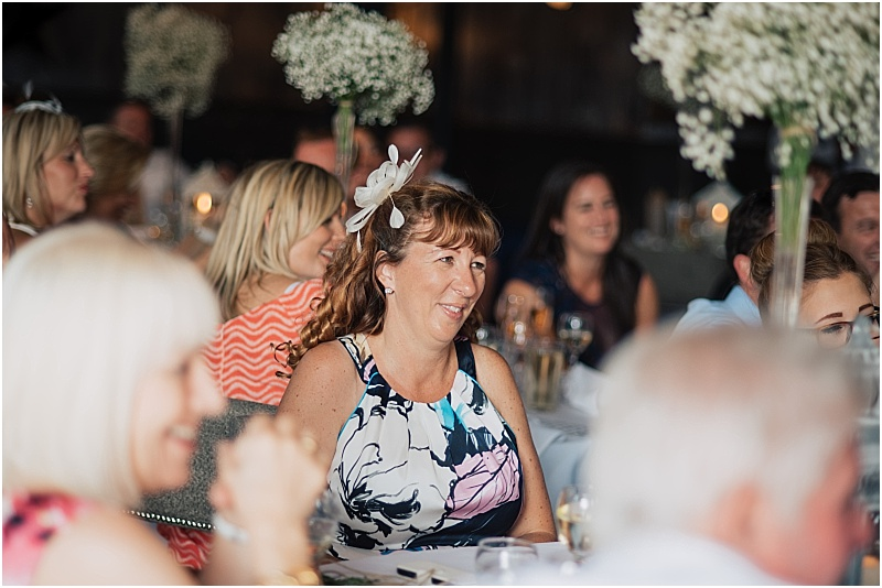 Purple Pear Tree Photography Alternative wedding photographer located in Essex, specializing in heartfelt, creative, documentary, and quirky wedding photography Essex, London and UK wedding photogaphy - We (223).jpg