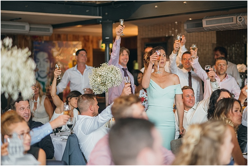 Purple Pear Tree Photography Alternative wedding photographer located in Essex, specializing in heartfelt, creative, documentary, and quirky wedding photography Essex, London and UK wedding photogaphy - We (226).jpg