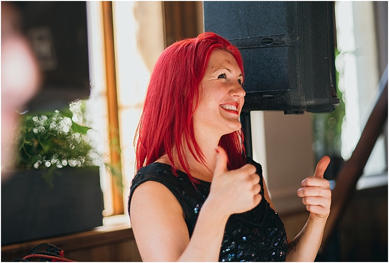 Purple Pear Tree Photography Alternative wedding photographer located in Essex, specializing in heartfelt, creative, documentary, and quirky wedding photography Essex, London and UK wedding photogaphy - We (228).jpg